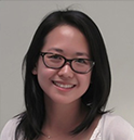 Picture of Dasfne Lee-Liu, Ph.D. Student