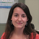 Picture of Gabriela Edwards, Ph.D. Student